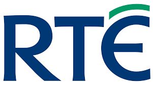 Irish broadcaster RTÉ to provide record television coverage of Paralympics at Rio 2016