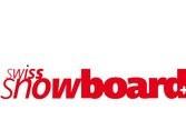 Rufer returns to post as head coach of Swiss Alpine snowboard team