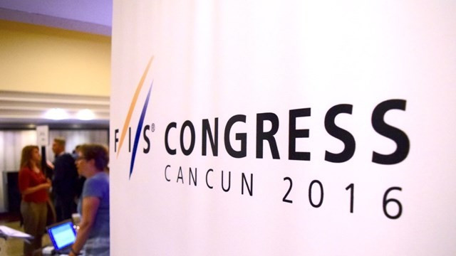 FIS Congress begins in Cancun as World Championship bidders prepare for presentations to Council