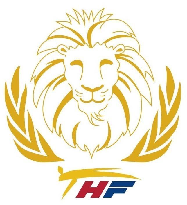 Piarulli appointed executive director of Taekwondo Humanitarian Foundation following Board meeting