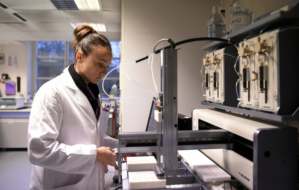 The laboratory in the Spanish capital will be prohibited from carrying out WADA related anti-doping activities