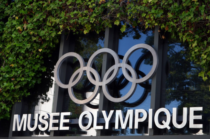 Almaty and Beijing will each present to the IOC at the Olympic Museum on Tuesday ©Getty Images