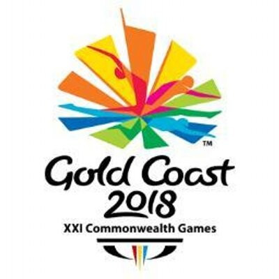 Gold Coast 2018 appoint exclusive licensing and retail rights holder