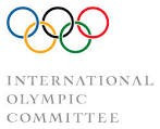 The IOC has withdrawn funding provided to SportAccord ©IOC
