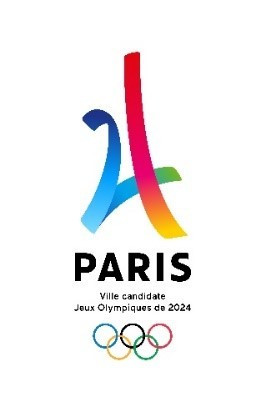 Paris 2024 pick Saint Denis as site for new Aquatics Centre