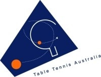 Host nation impress at ITTF Australian Open