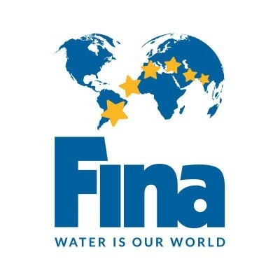 FINA releases figures on out-of-competition testing programme amid doping crisis