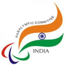 The Paralympic Committee of India has had its suspension from the International Paralympic Committee lifted ©PCI