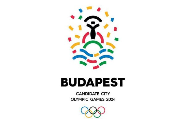 Budapest 2024 outline further sustainability benefits after Water Summit held in Hungarian capital
