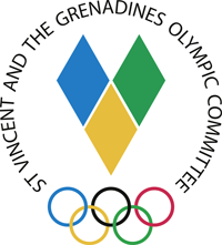 Saint Vincent and the Grenadines Olympic Committee increase efforts to promote Rio 2016