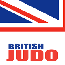 The BJA will attempt to retrieve money from former chairman Kerrith Brown ©British Judo
