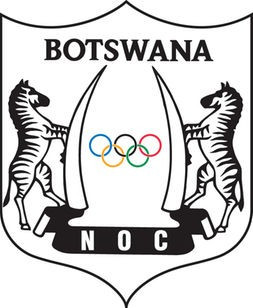 Botswana National Olympic Committee host Sport for All festival to identify talented athletes