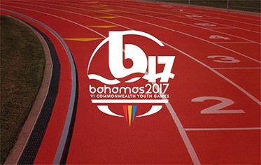 Bahamas 2017 launch campaign to inspire young athletes ahead of Commonwealth Youth Games