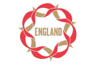 An England Netball World Class training programme has begun ©England Netball