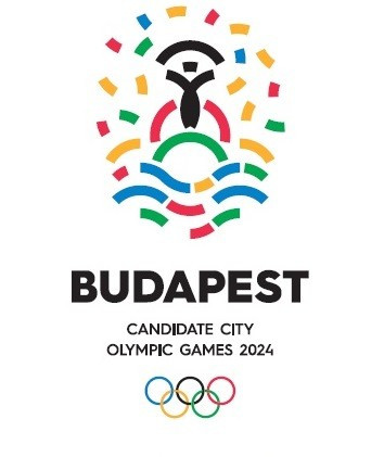 Budapest 2024 team up with Hungarian TV to create Euro 2016 fan zone in Erzsébet Square