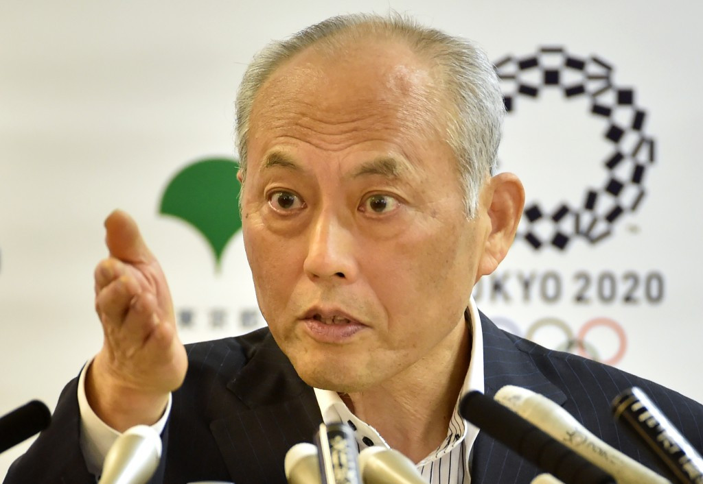 Tokyo Governor Yoichi Masuzoe expected to face no confidence vote over funding scandal