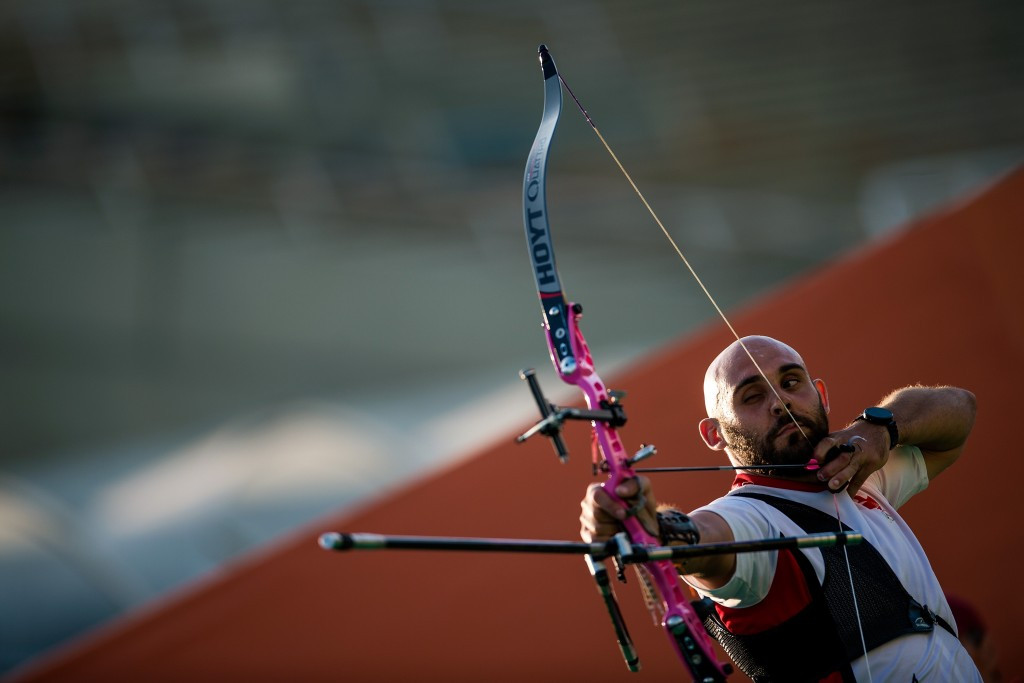 Archer banned for two years following failed drugs test
