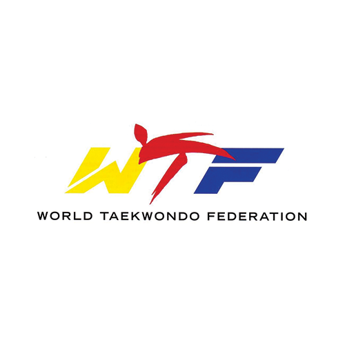 1st WTF World Taekwondo Beach Championships