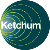 Ketchum has been appointed as Rome 2024's international public relations firm ©Ketchum