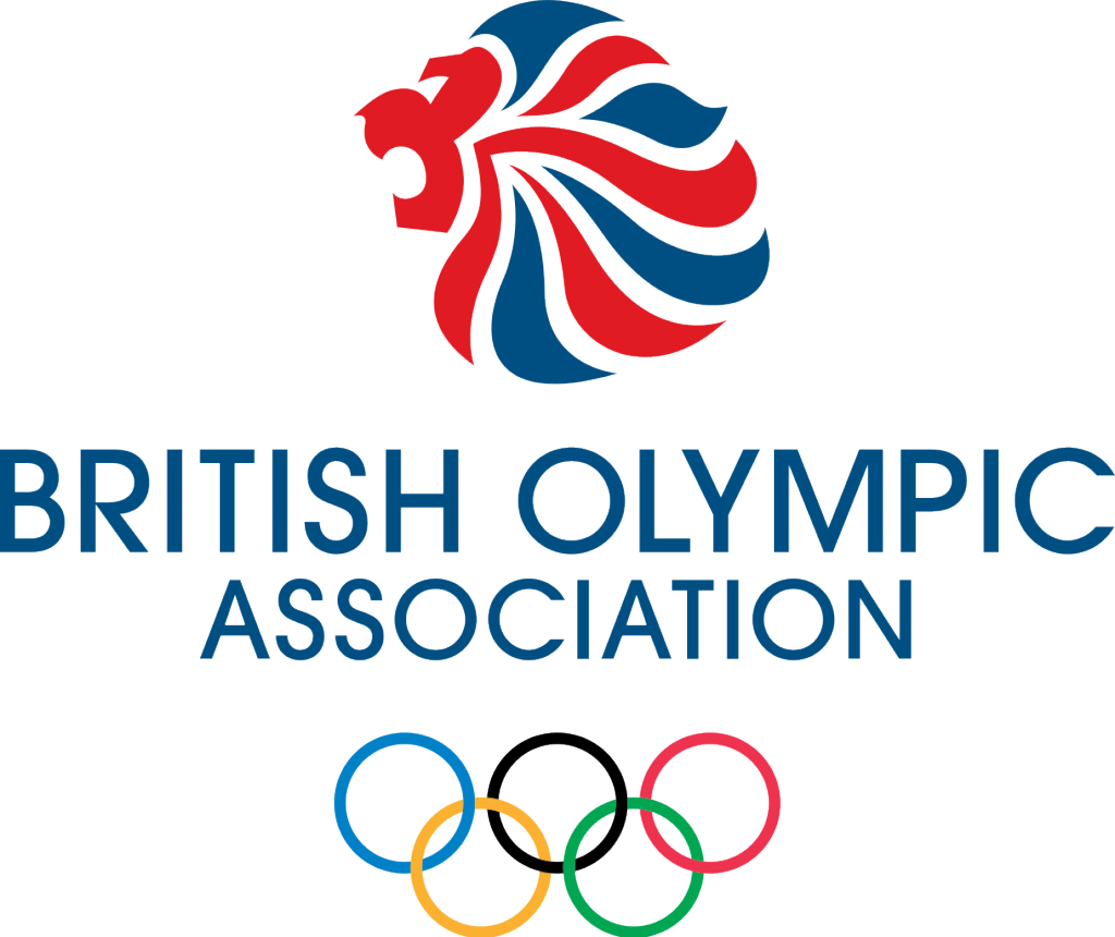 British Olympic Association plan to launch Olympic Channel-style concept in 2017