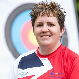 "Clarke set to miss Rio 2016 Paralympics after taking ""indefinite break"" from archery"