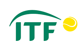 The ITF has released the latest quarterly report of its Tennis Anti-Doping Programme ©ITF
