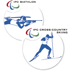 Finsterau to stage IPC Biathlon and Cross-Country Skiing World Championships in 2017