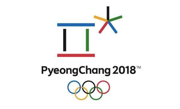 Pyeongchang 2018 add to domestic support by signing MoU with leading airport authorities