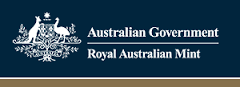 The Australian Paralympic Committee has partnered with the Royal Australian Mint ©Royal Australian Mint