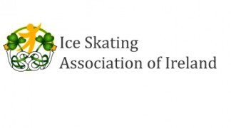 Ireland granted provisional speed skating membership of ISU