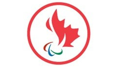 Paralympic Foundation of Canada launch volunteer recruitment drive