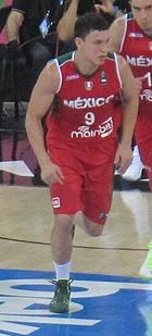 Holders Mexico win opening thriller at 2016 Men's Centrobasket in Panama City
