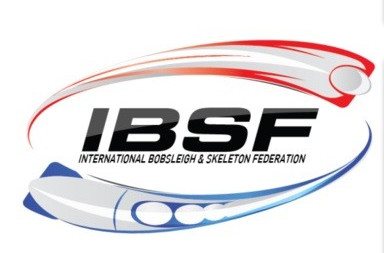 The 2016 IBSF Congress will take place in Britain ©IBSF