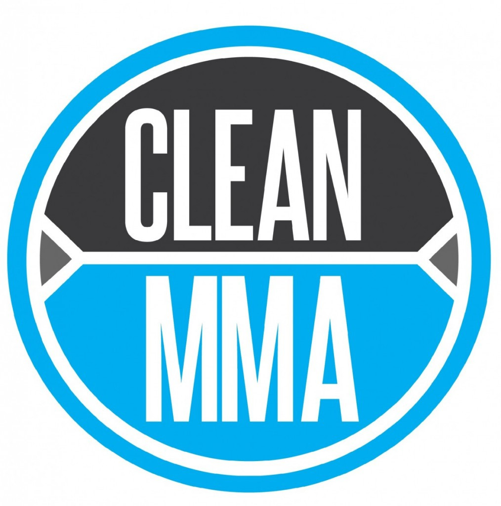 The IMMAF have submitted an application to WADA ©IMMAF