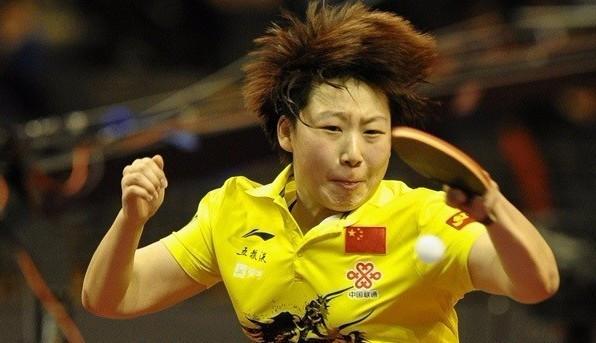 Singapore frustration but joy for Brazil as qualifying begins at ITTF Korean Open