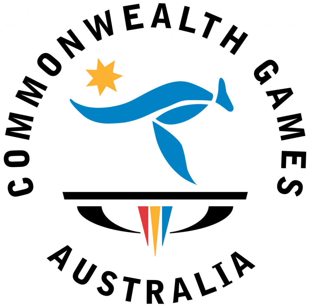 Commonwealth Games Australia have made three key appointments in the build-up to Gold Coast 2018 ©ACGA
