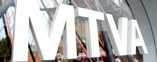 Discovery Communications have signed an Olympic deal with Hungary's MTVA ©MTVA