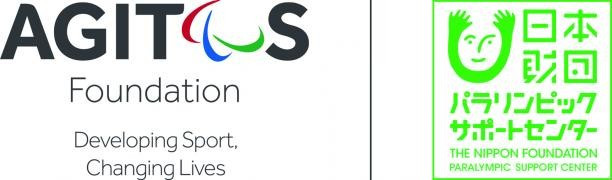 The Agitos Foundation will partner with the Nippon Foundation Paralympic Support Centre ©Agitos Foundation