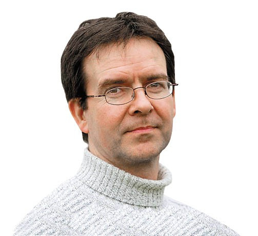 Mike Rowbottom: Sotomayor, Barshim, Ukhov, Bondarenko – what gravity, huh?