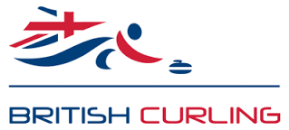 "British Curling ""very disappointed"" as UK Sport cut funding ahead of Pyeongchang 2018"