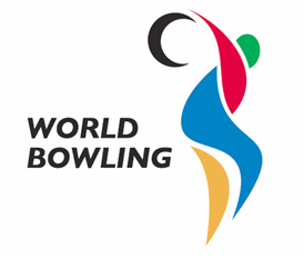 World Bowling submit application to be included in Tokyo 2020 Olympics