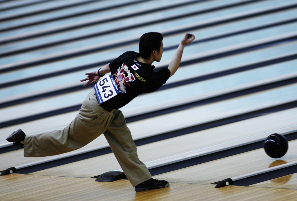 Around one million signatures supporting bowling's application have been collected