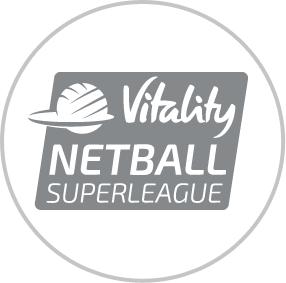 England Netball has announced the 2017 Netball Superleague will be expanded to 10 teams ©England Netball