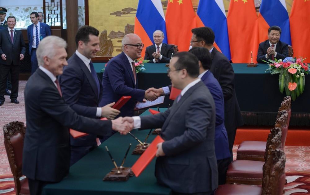 Beijing based team set to appear in upcoming Kontinental Hockey League season