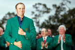 Spieth secures maiden major title after leading US Masters from start to finish
