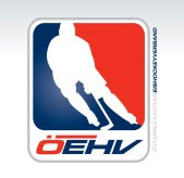 Austrian Ice Hockey Federation elects new President after Kalt 20-year reign ends