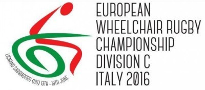 Russia defeat hosts Italy in final of IWRF European Division C Championship