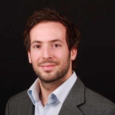 Benjamin Cohen has been appointed by WADA as its new Director, European Regional Office and International Federations Relations ©Linkedin