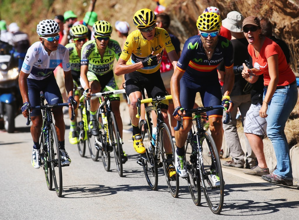 French Anti-Doping Agency renew partnership with Cycling Anti-Doping Foundation ahead of Tour de France