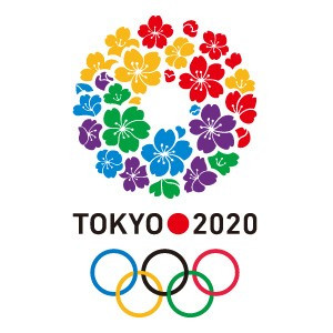 Tokyo 2020 have received applications from 26 new sports for Olympic inclusion ©Tokyo 2020